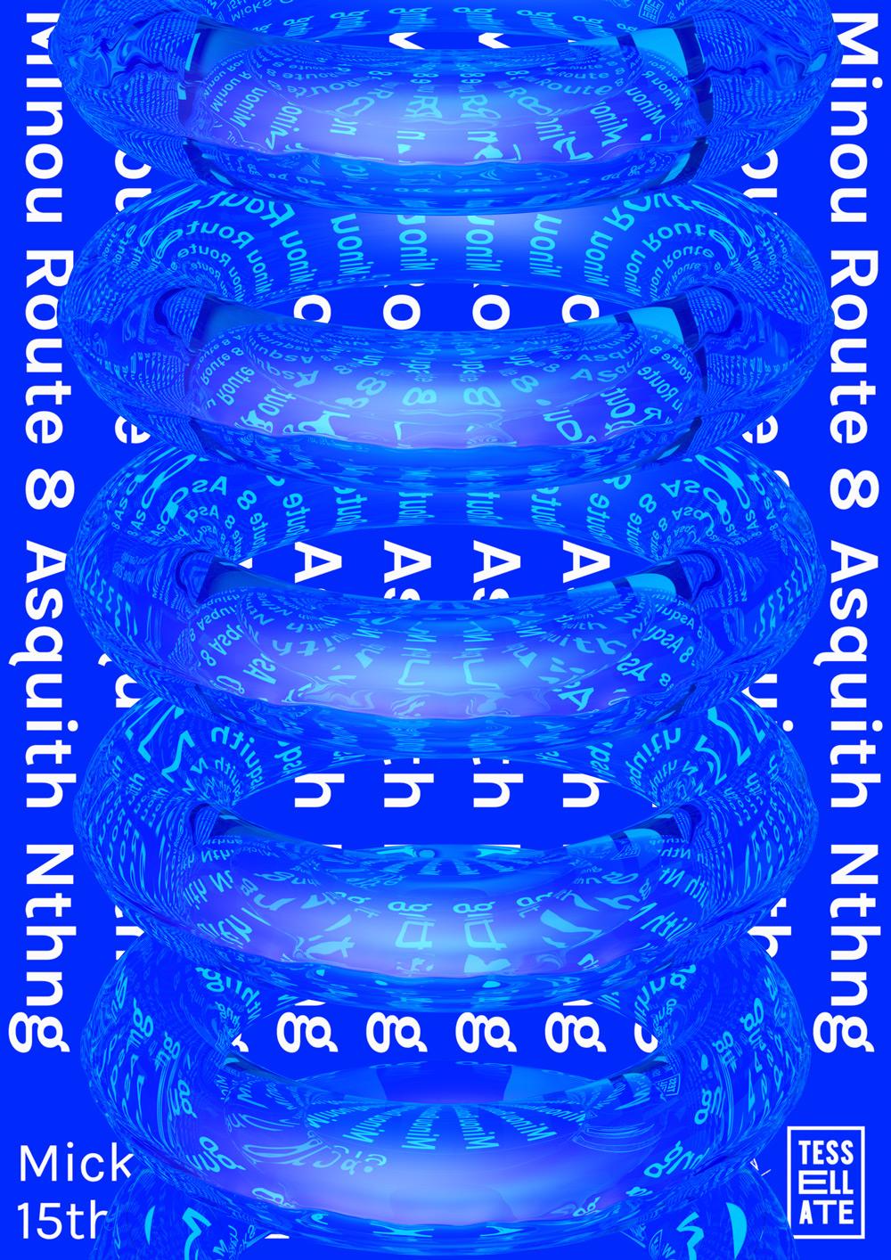 09-Tobias-Raschbacher-Tessellate-Poster