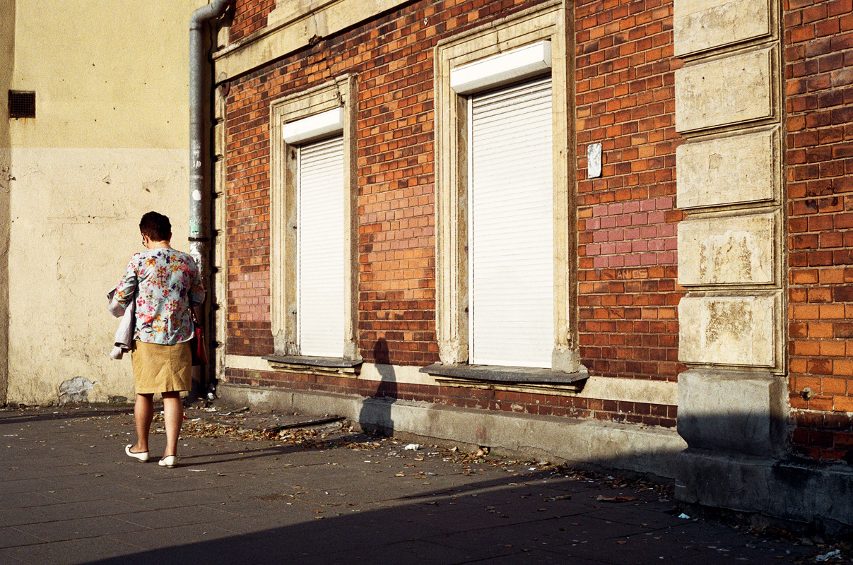 Tobias_Raschbacher_Photography_28