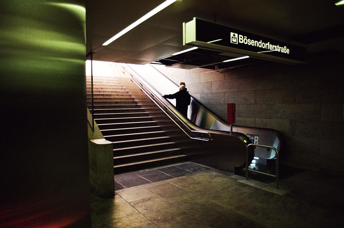 Tobias_Raschbacher_Photography_46