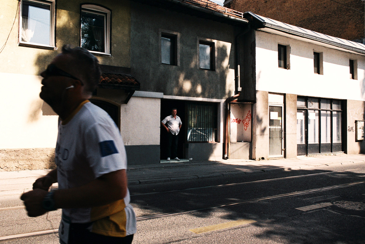Tobias_Raschbacher_Photography_47