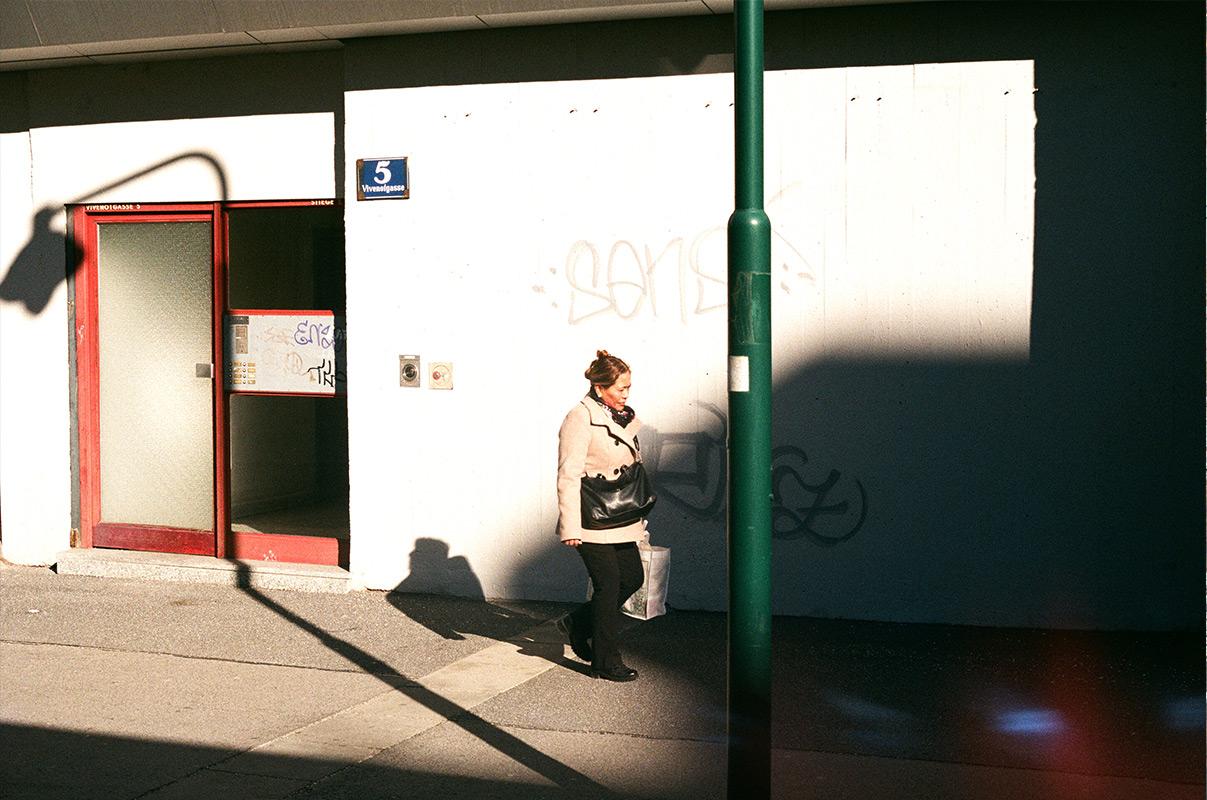 Tobias_Raschbacher_Photography_81
