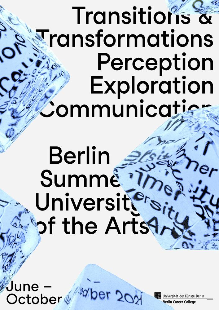 Tobias_Raschbacher_Summer_University_Berlin