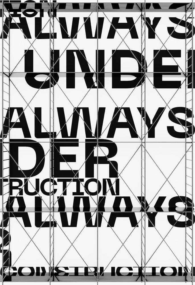 Tobias_Raschbacher_UnderConstruction