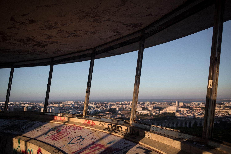 City_09