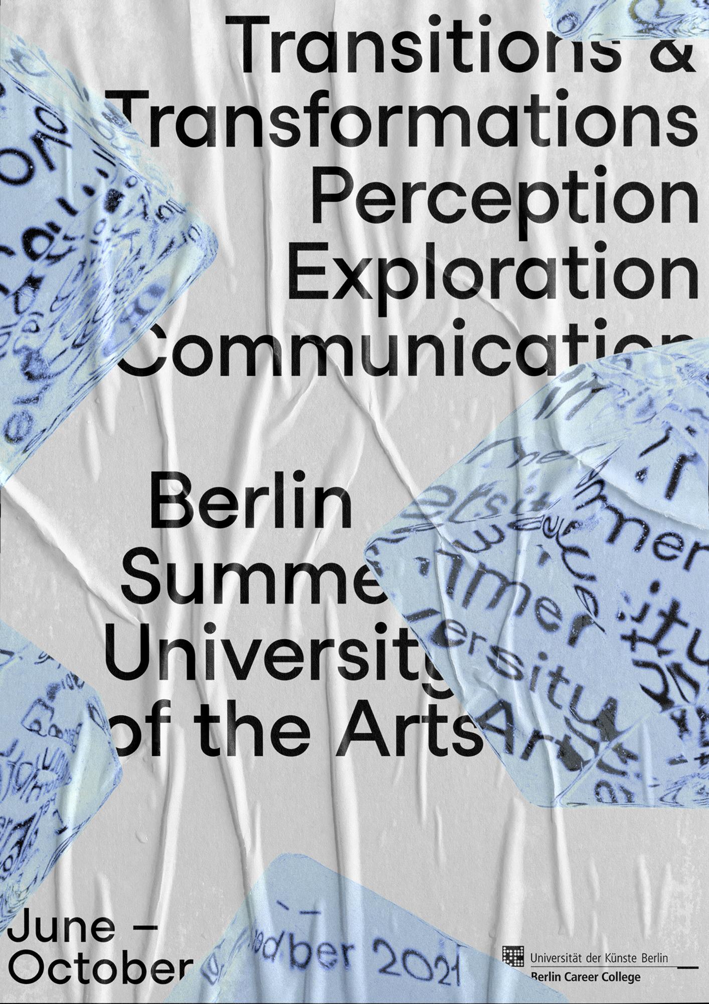 Tobias-Raschbacher-Berlin-Summer-University-Poster-Mockup-1