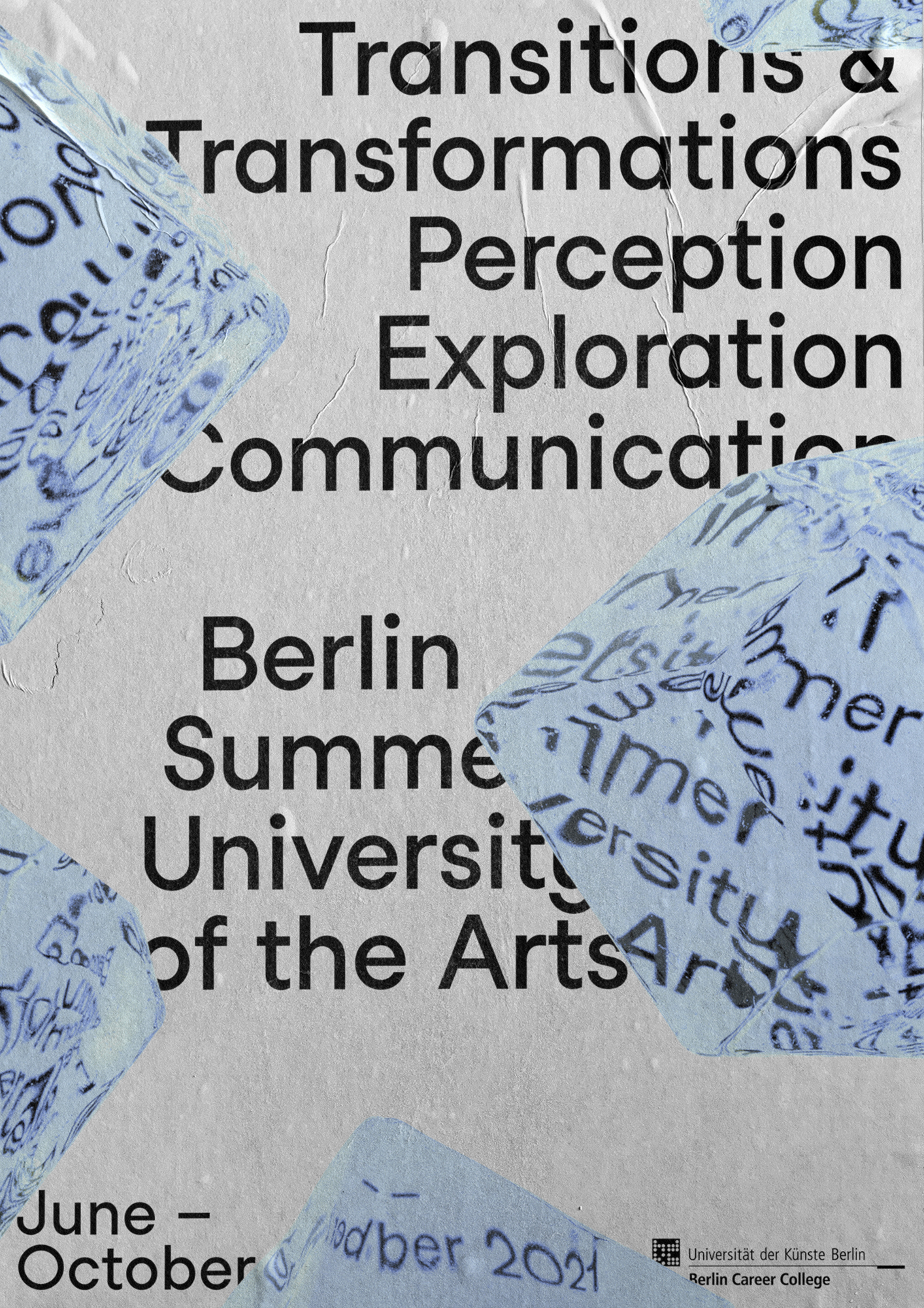 Tobias-Raschbacher-Berlin-Summer-University-Poster-Mockup-2
