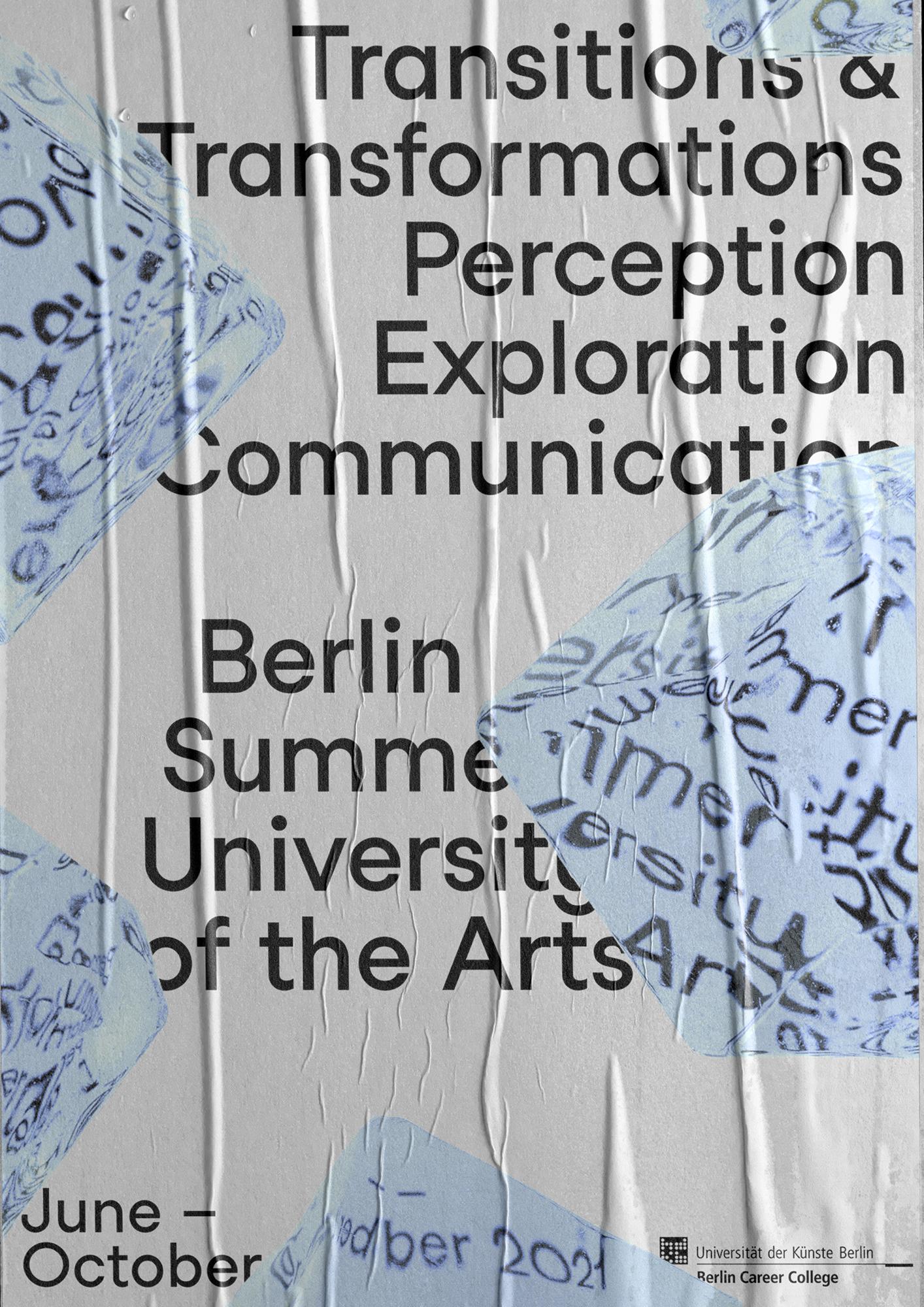 Tobias-Raschbacher-Berlin-Summer-University-Poster-Mockup-3