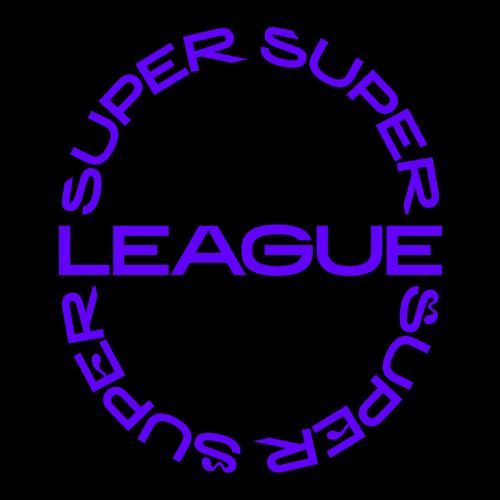 Healthy Boy Band Super Super League