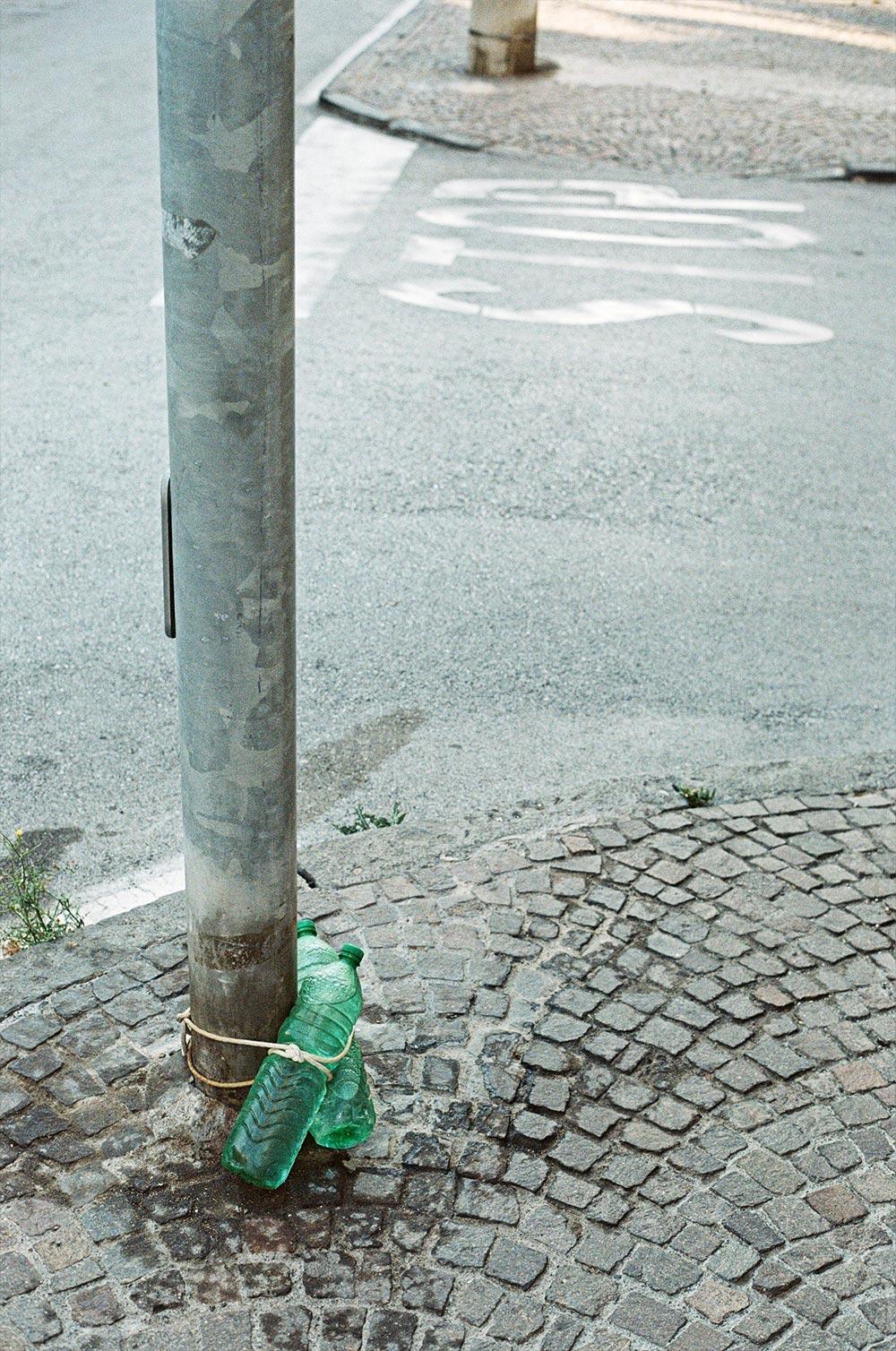 still-Tobias-Raschbacher-Italy-1